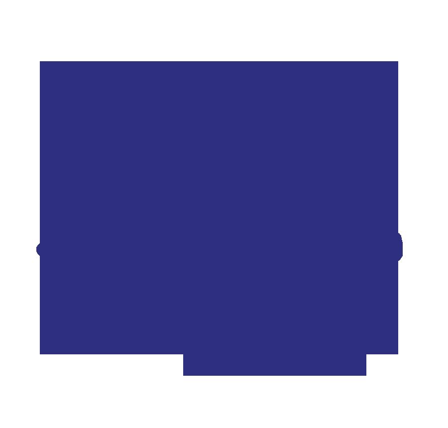 Traktör Kabinleri
